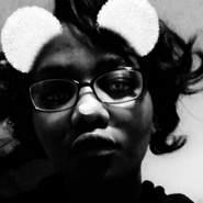 fahntat5599's profile photo