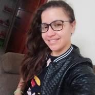 mary640319's profile photo