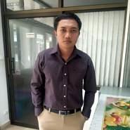 userjqmu680's profile photo