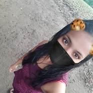 albyu08's profile photo