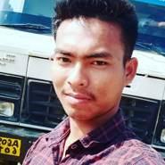 arijith514704's profile photo