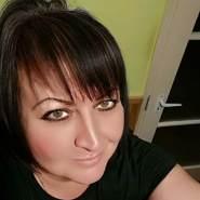 zitavideki's profile photo