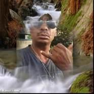 isaiasn272342's profile photo