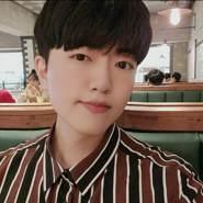 user_hvwji06's profile photo