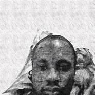 controlm603424's profile photo