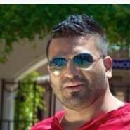alia408386's profile photo