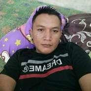 dedyb36's profile photo