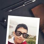 perezi40752's profile photo