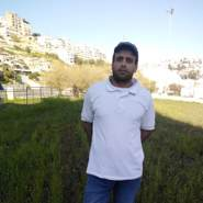 mohammedb330186's profile photo