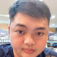 nhutt167's profile photo