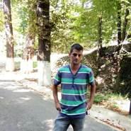 iuliann729222's profile photo