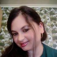 dunyaa580473's profile photo