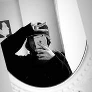 lklnlll128's profile photo