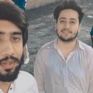 nazam321's profile photo