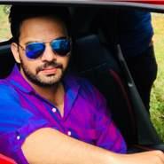 rakeshpatel85's profile photo