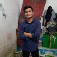 achmadf881157's profile photo
