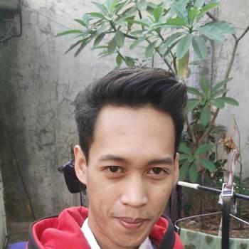 massr791_Jawa Tengah_Single_Männlich
