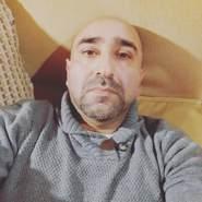 carlosj786's profile photo