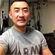 richardkim80614's profile photo