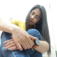 kkkk613's profile photo