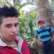 josea614467's profile photo