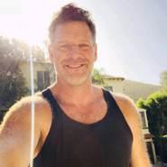 bryant_dennis_5's profile photo