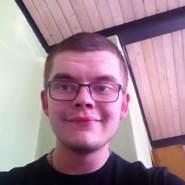 janh412771's profile photo