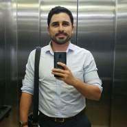 harri94's profile photo