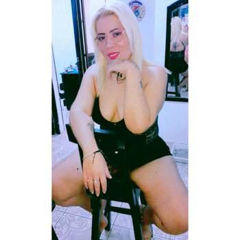 johanam333701_Antioquia_Độc thân_Nữ