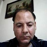 faika22's profile photo
