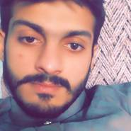 mazharm824741's profile photo