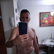 josejesush635778's profile photo