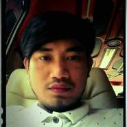 useruewcz6345's profile photo