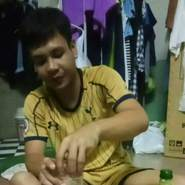 user_xoruk07594's profile photo