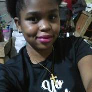 cuevasl491840's profile photo