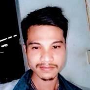 piyanatr968278's profile photo