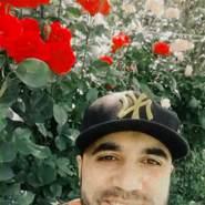 alim28276's profile photo