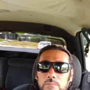 arturom959856's profile photo