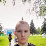alekseyi847987's profile photo