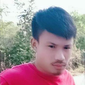 usernugb952_Ratchaburi_Độc thân_Nam