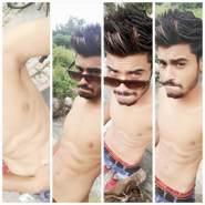 sam_malik_03's profile photo