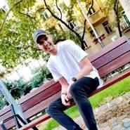 KODZSEK's profile photo