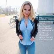 lena518682's profile photo