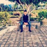 kamaly776005's profile photo