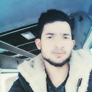 ramazani132's profile photo