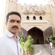 asimm588151's profile photo