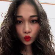 chinhn416352's profile photo