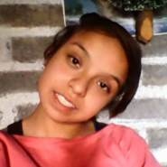 maggib477699's profile photo