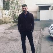 znakomyyn's profile photo
