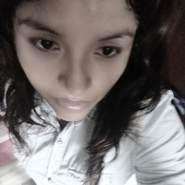 silviap244899's profile photo